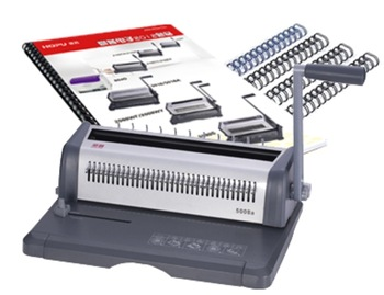 WD-5008A-Manual-Wire-Binding-Machine-Office.jpg_350x350