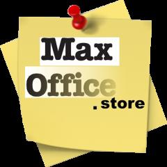 MaxOffice