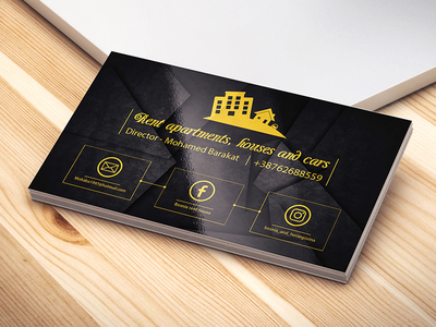 visit_card_1_dribbble_yell_v2_1x